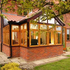 Garden Room Designs Garden Rooms Norwich Norfolk Garden Room Design
