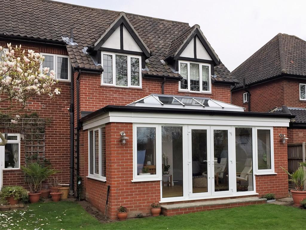 View our garden room designs garden room designs for Garden room designs norwich